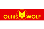 WolfOutils